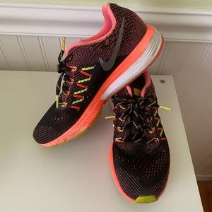 NIKE - ZOOM VOMERO - Athletic Shoes - Sneakers - 8